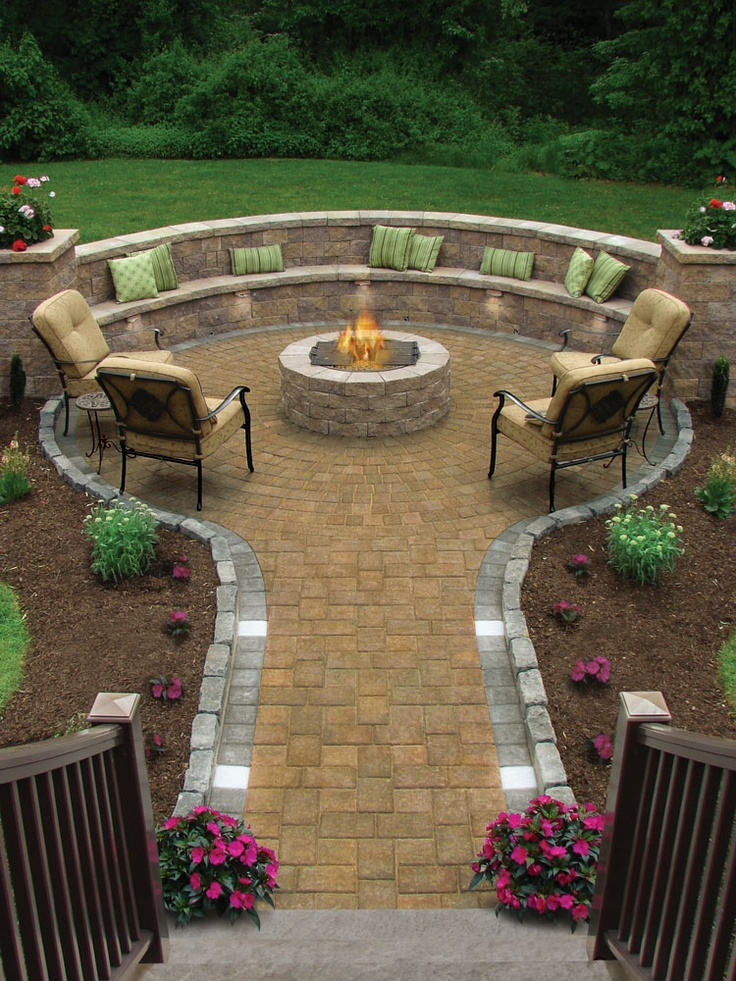 Exceed Landscape Solutions Services
